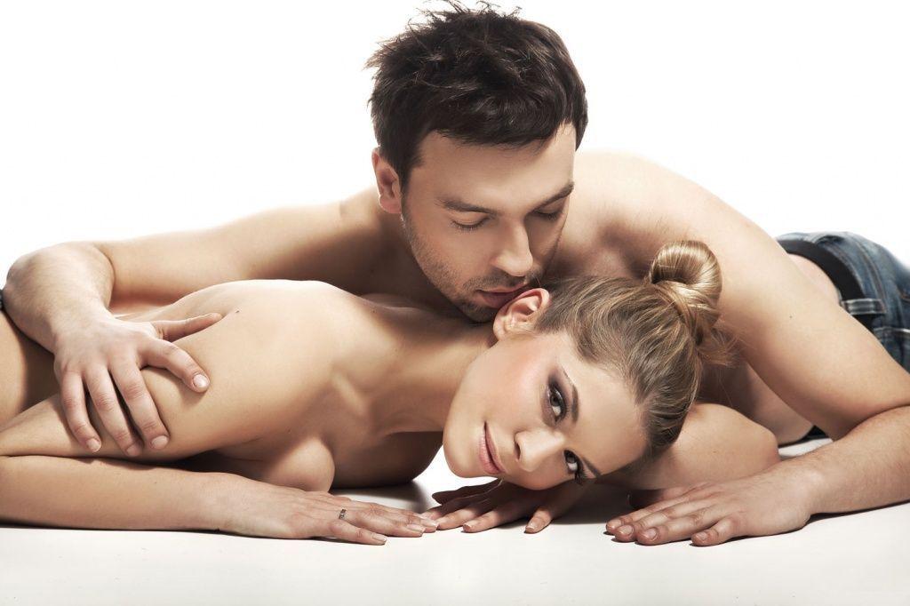 Секс семейными парами стоит ли