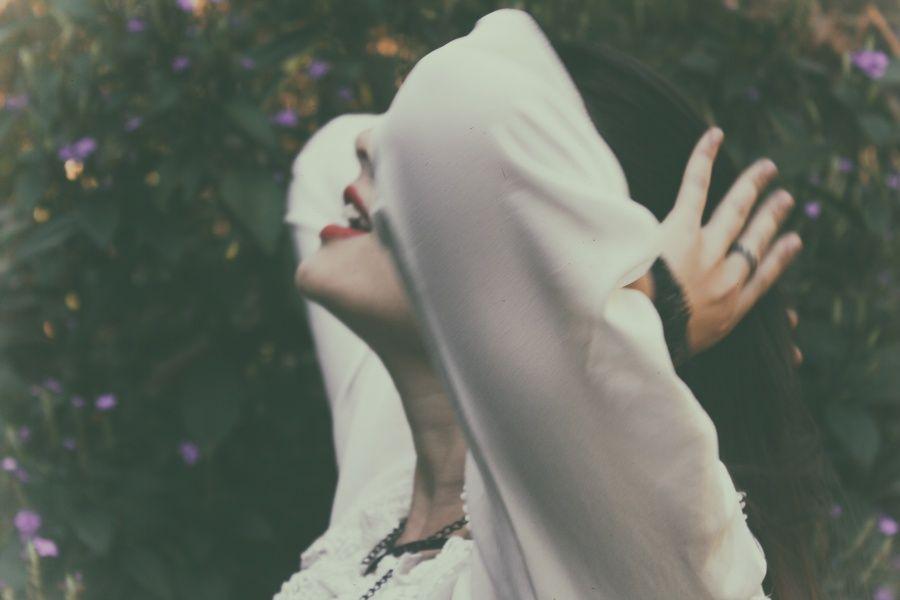 Эмоциональное здоровье - главная причина благополучия или 10 полезных привычек.jpg