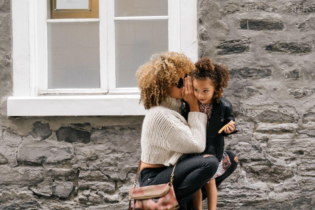 одинокие мамы и дети для себя.jpg