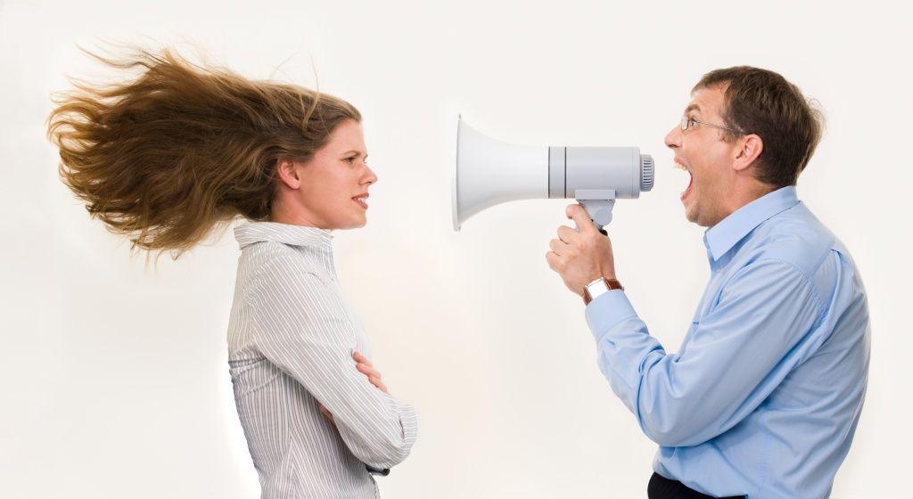 Как не обращать внимание на критику