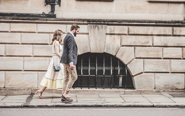 10 тайн, которые мужчина и женщина должны знать о себе и друг о друге.jpg
