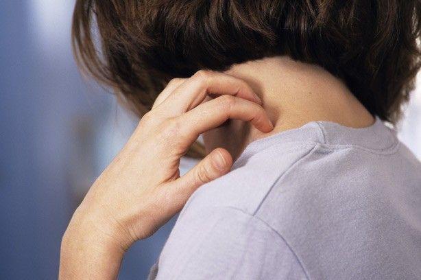 Психологические причины заболеваний и психотерапия психосоматических расстройств.jpg