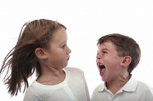уважение и унижение ребенка в чем они проявляются реферат