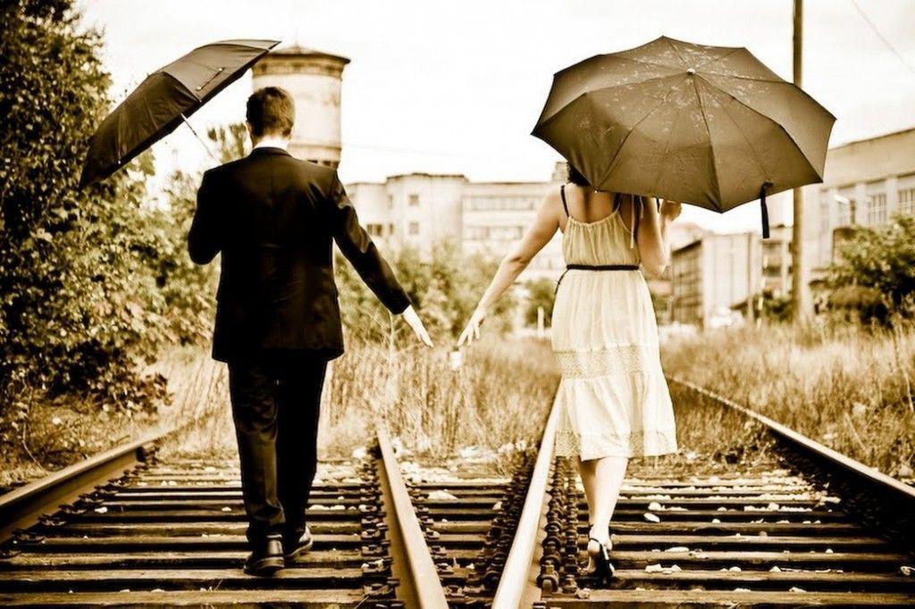 Женатый мужчина преодолеть гомосексуальное влечение