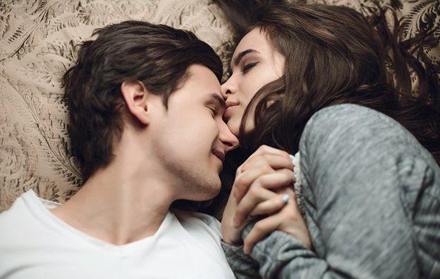 Статьи на тему секс любовь
