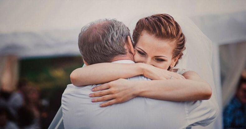 Любовь к отцу: сценарий развития СУДЬБЫ вашей дочки.jpg