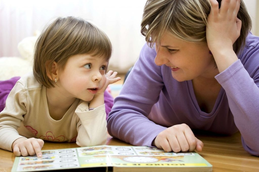 Childcare Registry Stock Photo.JPG