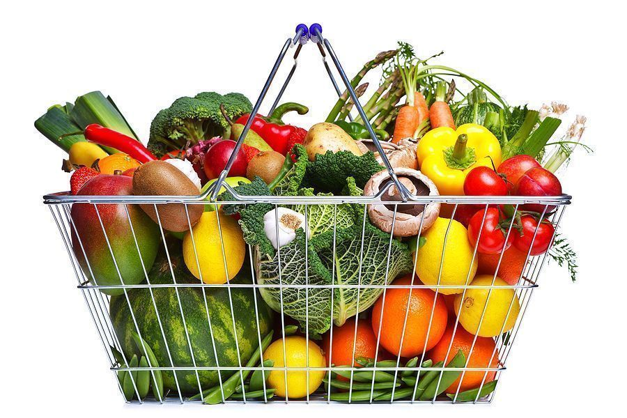 bigstock-Shopping-Basket-Fruit-And-Vege-13789097.jpg