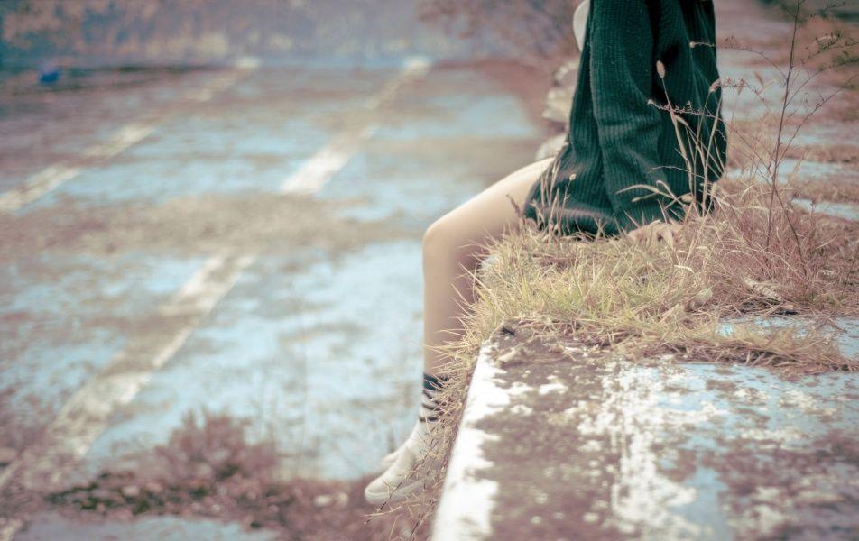 Самопомощь при депрессии, хронической усталости, ВСД: пять важнейших правил.jpg